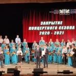 21-05-21-Muzykalnye-istorii-sezona-12