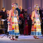 18-05-18-Na-Urale-my-zhivem-11