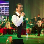 18-05-18-Na-Urale-my-zhivem-13