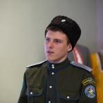 18-05-18-Na-Urale-my-zhivem-18