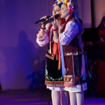 18-05-18-Na-Urale-my-zhivem-21