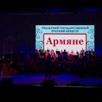 18-05-18-Na-Urale-my-zhivem-23