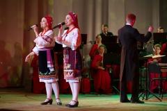 18-05-18-Na-Urale-my-zhivem-03