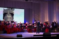 18-05-18-Na-Urale-my-zhivem-09