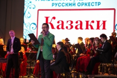 18-05-18-Na-Urale-my-zhivem-32