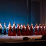 19-05-23-Narodnaya-pesnya-na-veka01