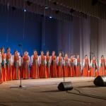 19-05-23-Narodnaya-pesnya-na-veka02
