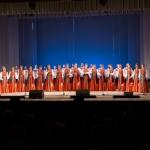 19-05-23-Narodnaya-pesnya-na-veka03
