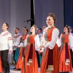19-05-23-Narodnaya-pesnya-na-veka07