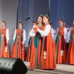 19-05-23-Narodnaya-pesnya-na-veka09