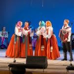 19-05-23-Narodnaya-pesnya-na-veka13