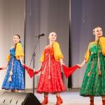19-05-23-Narodnaya-pesnya-na-veka15