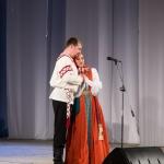 19-05-23-Narodnaya-pesnya-na-veka18