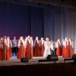19-05-23-Narodnaya-pesnya-na-veka20