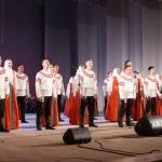 19-05-23-Narodnaya-pesnya-na-veka23