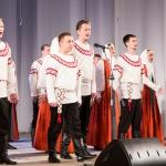 19-05-23-Narodnaya-pesnya-na-veka24