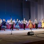 19-05-23-Narodnaya-pesnya-na-veka25
