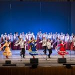 19-05-23-Narodnaya-pesnya-na-veka26