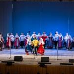 19-05-23-Narodnaya-pesnya-na-veka30