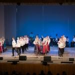19-05-23-Narodnaya-pesnya-na-veka32