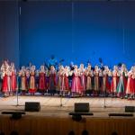 19-05-23-Narodnaya-pesnya-na-veka33