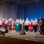 19-05-23-Narodnaya-pesnya-na-veka36