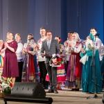19-05-23-Narodnaya-pesnya-na-veka37