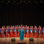 19-10-18-Nasha-rodina-Ural-02