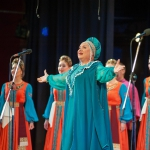 19-10-18-Nasha-rodina-Ural-03