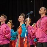 19-10-18-Nasha-rodina-Ural-05