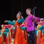19-10-18-Nasha-rodina-Ural-06