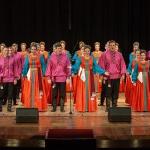 19-10-18-Nasha-rodina-Ural-07