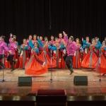 19-10-18-Nasha-rodina-Ural-08
