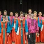 19-10-18-Nasha-rodina-Ural-10