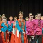 19-10-18-Nasha-rodina-Ural-11