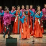 19-10-18-Nasha-rodina-Ural-12