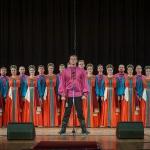 19-10-18-Nasha-rodina-Ural-16