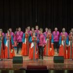 19-10-18-Nasha-rodina-Ural-17
