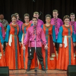 19-10-18-Nasha-rodina-Ural-19