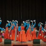19-10-18-Nasha-rodina-Ural-21