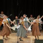 19-10-18-Nasha-rodina-Ural-23