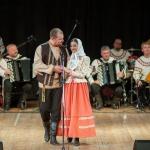 19-10-18-Nasha-rodina-Ural-27