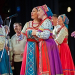 19-10-18-Nasha-rodina-Ural-35
