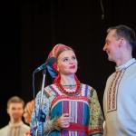 19-10-18-Nasha-rodina-Ural-36