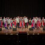 19-10-18-Nasha-rodina-Ural-37