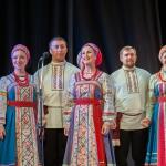 19-10-18-Nasha-rodina-Ural-38