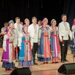 19-10-18-Nasha-rodina-Ural-39
