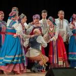 19-10-18-Nasha-rodina-Ural-40