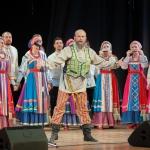 19-10-18-Nasha-rodina-Ural-41