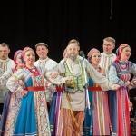 19-10-18-Nasha-rodina-Ural-42